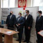 20210510 113719 150x150 - Stowarzyszenie Aglomeracja Kalisko-Ostrowska wspiera szkoły zregionu !