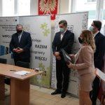 20210510 113741 150x150 - Stowarzyszenie Aglomeracja Kalisko-Ostrowska wspiera szkoły zregionu !