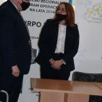 20210510 114011 150x150 - Stowarzyszenie Aglomeracja Kalisko-Ostrowska wspiera szkoły zregionu !