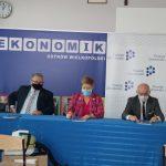 20210510 130101 150x150 - Stowarzyszenie Aglomeracja Kalisko-Ostrowska wspiera szkoły zregionu !