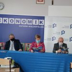 20210510 131322 150x150 - Stowarzyszenie Aglomeracja Kalisko-Ostrowska wspiera szkoły zregionu !