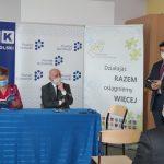 20210510 131507 150x150 - Stowarzyszenie Aglomeracja Kalisko-Ostrowska wspiera szkoły zregionu !
