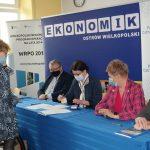 20210510 131835 150x150 - Stowarzyszenie Aglomeracja Kalisko-Ostrowska wspiera szkoły zregionu !
