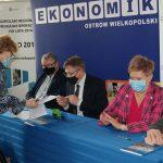20210510 131913 150x150 - Stowarzyszenie Aglomeracja Kalisko-Ostrowska wspiera szkoły zregionu !
