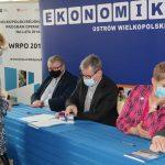20210510 132017 150x150 - Stowarzyszenie Aglomeracja Kalisko-Ostrowska wspiera szkoły zregionu !