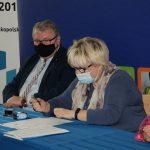 20210510 132116 150x150 - Stowarzyszenie Aglomeracja Kalisko-Ostrowska wspiera szkoły zregionu !