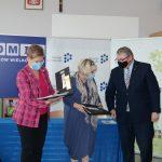 20210510 132228 150x150 - Stowarzyszenie Aglomeracja Kalisko-Ostrowska wspiera szkoły zregionu !
