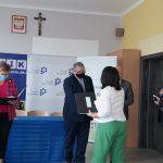 20210510 132301 150x150 - Stowarzyszenie Aglomeracja Kalisko-Ostrowska wspiera szkoły zregionu !