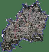 mapa - Platforma e-usług systemu RZIIP AKO