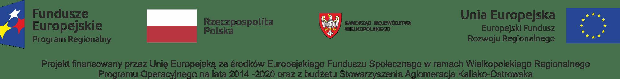 naglowek efrr 01 2019 zpodpisem - Platforma e-usług systemu RZIIP AKO