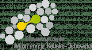 sako logo v3 300x164 - V Rodzinny Rajd Rowerowy poAglomeracji Kalisko-Ostrowskiej !