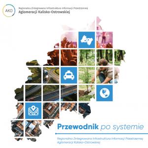 przewodnik rziip ako 300x300 - Platforma e-usług systemu RZIIP AKO
