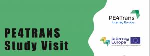 """27.04.2021 spotkanie online e1623922978537 300x113 - Spotkania studyjne w ramach międzynarodowego projektu PE4Trans """"Public Engagement for Sustainable Public Transport""""."""