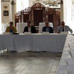 20210616 111252 150x150 - IZwyczajne Posiedzenie Rady Aglomeracji Kalisko-Ostrowskiej w2021 roku.