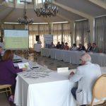 20210616 111425 150x150 - IZwyczajne Posiedzenie Rady Aglomeracji Kalisko-Ostrowskiej w2021 roku.