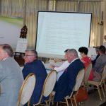 20210616 111735 150x150 - IZwyczajne Posiedzenie Rady Aglomeracji Kalisko-Ostrowskiej w2021 roku.