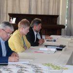 20210616 111743 150x150 - IZwyczajne Posiedzenie Rady Aglomeracji Kalisko-Ostrowskiej w2021 roku.