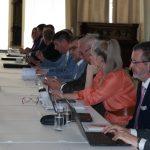 20210616 111948 150x150 - IZwyczajne Posiedzenie Rady Aglomeracji Kalisko-Ostrowskiej w2021 roku.