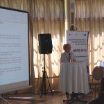 20210616 112135 150x150 - IZwyczajne Posiedzenie Rady Aglomeracji Kalisko-Ostrowskiej w2021 roku.