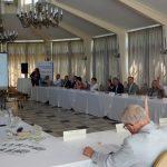 20210616 120422 3 150x150 - IZwyczajne Posiedzenie Rady Aglomeracji Kalisko-Ostrowskiej w2021 roku.