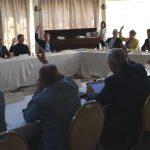 20210616 120641 2 150x150 - IZwyczajne Posiedzenie Rady Aglomeracji Kalisko-Ostrowskiej w2021 roku.