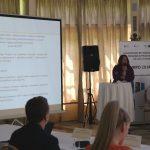 20210616 120821 1 150x150 - IZwyczajne Posiedzenie Rady Aglomeracji Kalisko-Ostrowskiej w2021 roku.