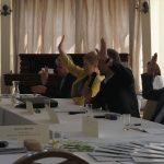 20210616 121639 150x150 - IZwyczajne Posiedzenie Rady Aglomeracji Kalisko-Ostrowskiej w2021 roku.