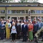 20210616 143951 1 150x150 - IZwyczajne Posiedzenie Rady Aglomeracji Kalisko-Ostrowskiej w2021 roku.