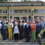 20210616 143955 2 150x150 - IZwyczajne Posiedzenie Rady Aglomeracji Kalisko-Ostrowskiej w2021 roku.