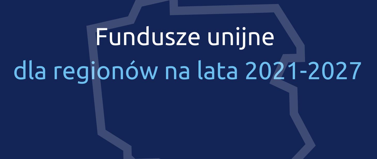 1460x616 - Ponad 2 miliardy euro dla Wielkopolski !