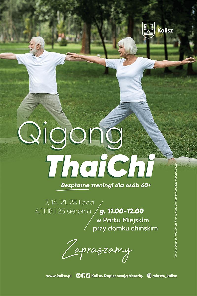 """""""thaichi"""""""