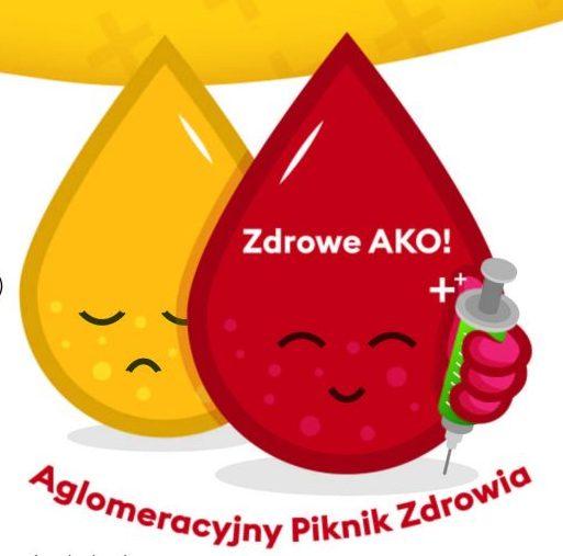 006 wzw zaproszenie 2021 obszar roboczy 1 e1625565733205 - Zapraszamy na konferencję inaugurującą projekt pn. Program edukacji zdrowotnej, wykrywania zakażeń HBV i HCV oraz szczepień przeciwko WZW typu B na terenie Aglomeracji Kalisko-Ostrowskiej !