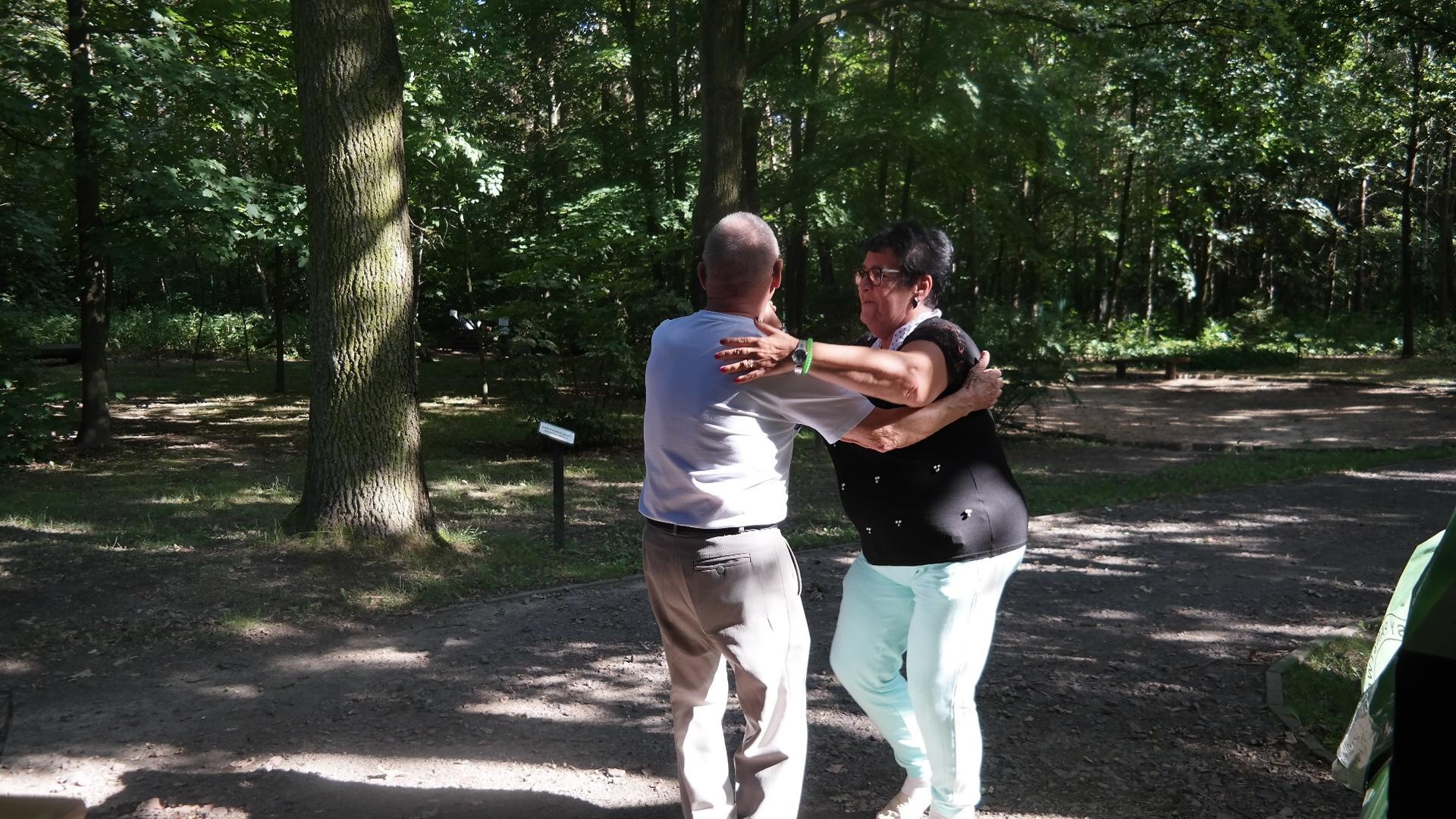 20210809 162336 - Aglomeracyjna Biesiada Seniorów!