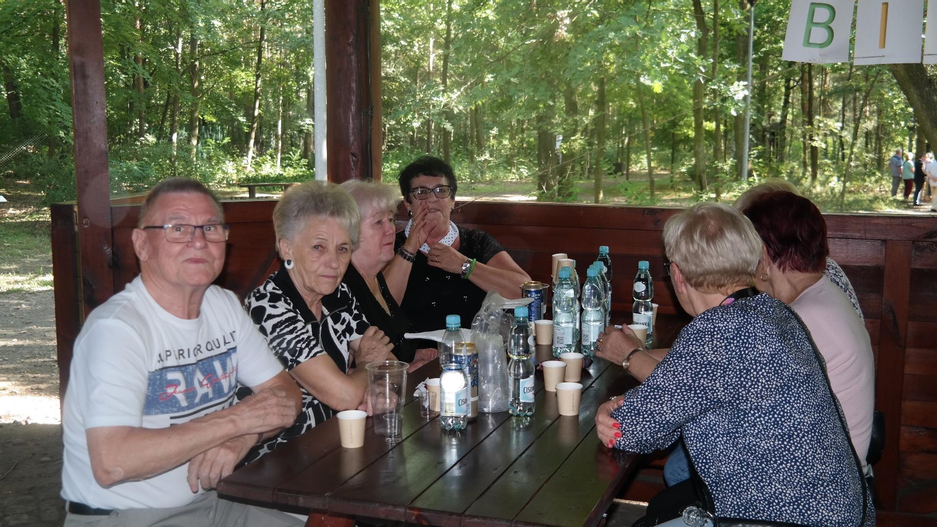 20210809 164340 - Aglomeracyjna Biesiada Seniorów!