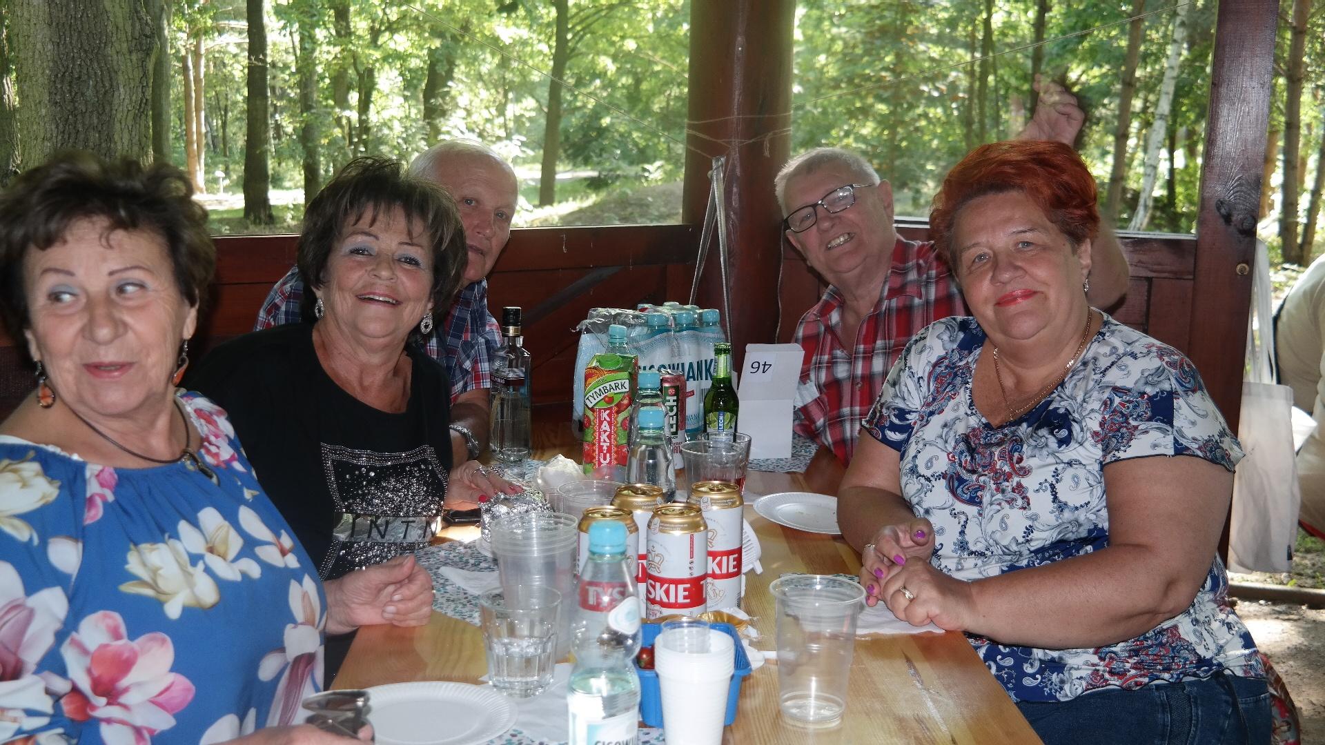 20210809 164406 - Aglomeracyjna Biesiada Seniorów!