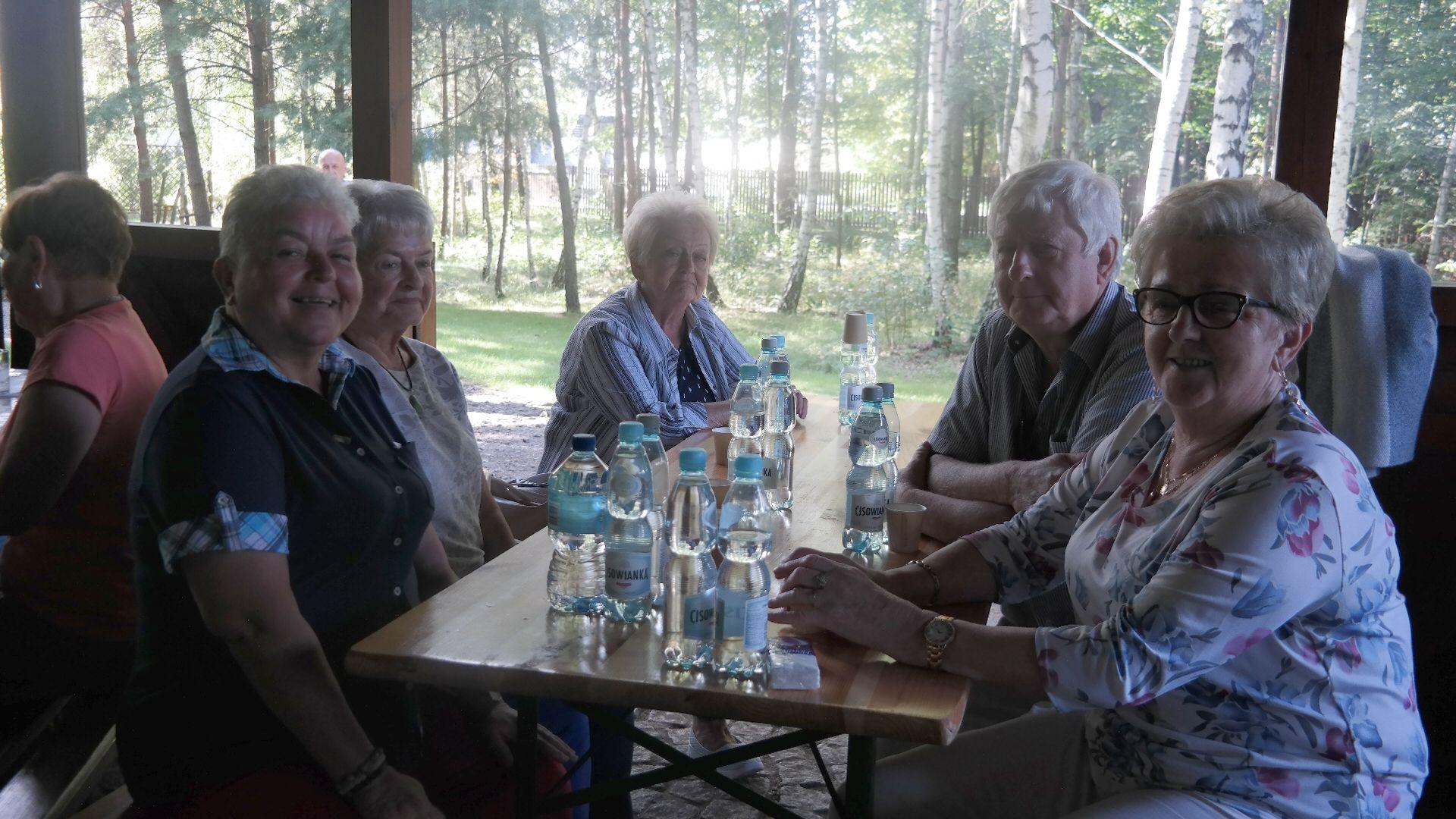 20210809 164448 - Aglomeracyjna Biesiada Seniorów!