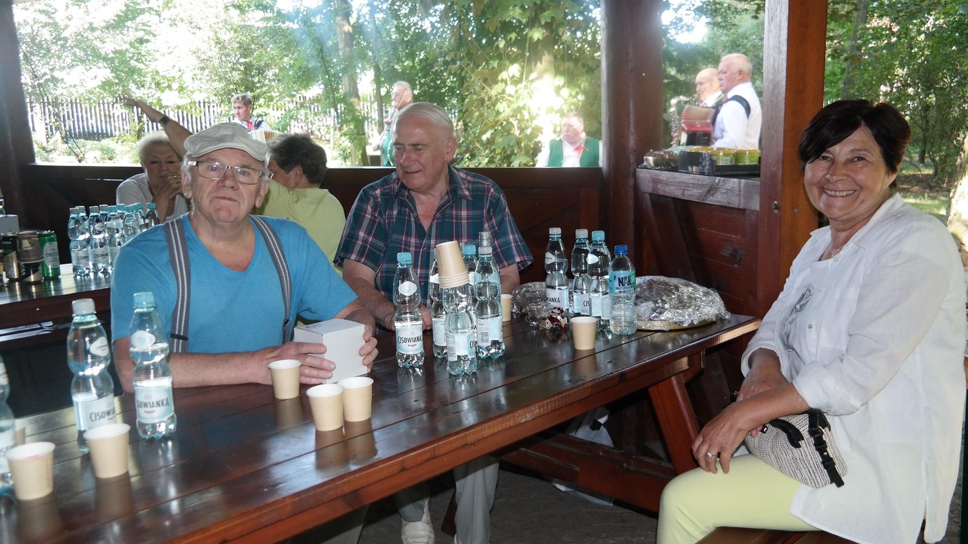 20210809 164522 - Aglomeracyjna Biesiada Seniorów!