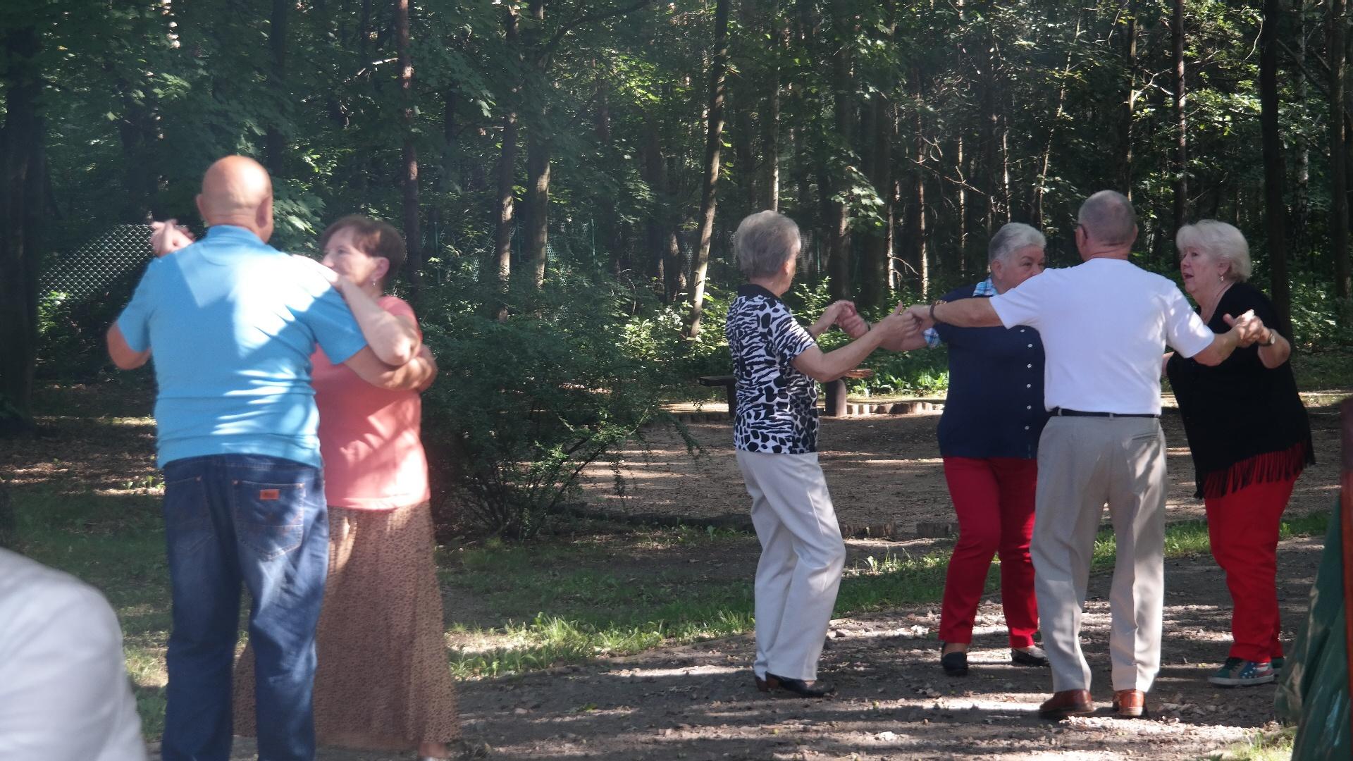 20210809 164845 - Aglomeracyjna Biesiada Seniorów!