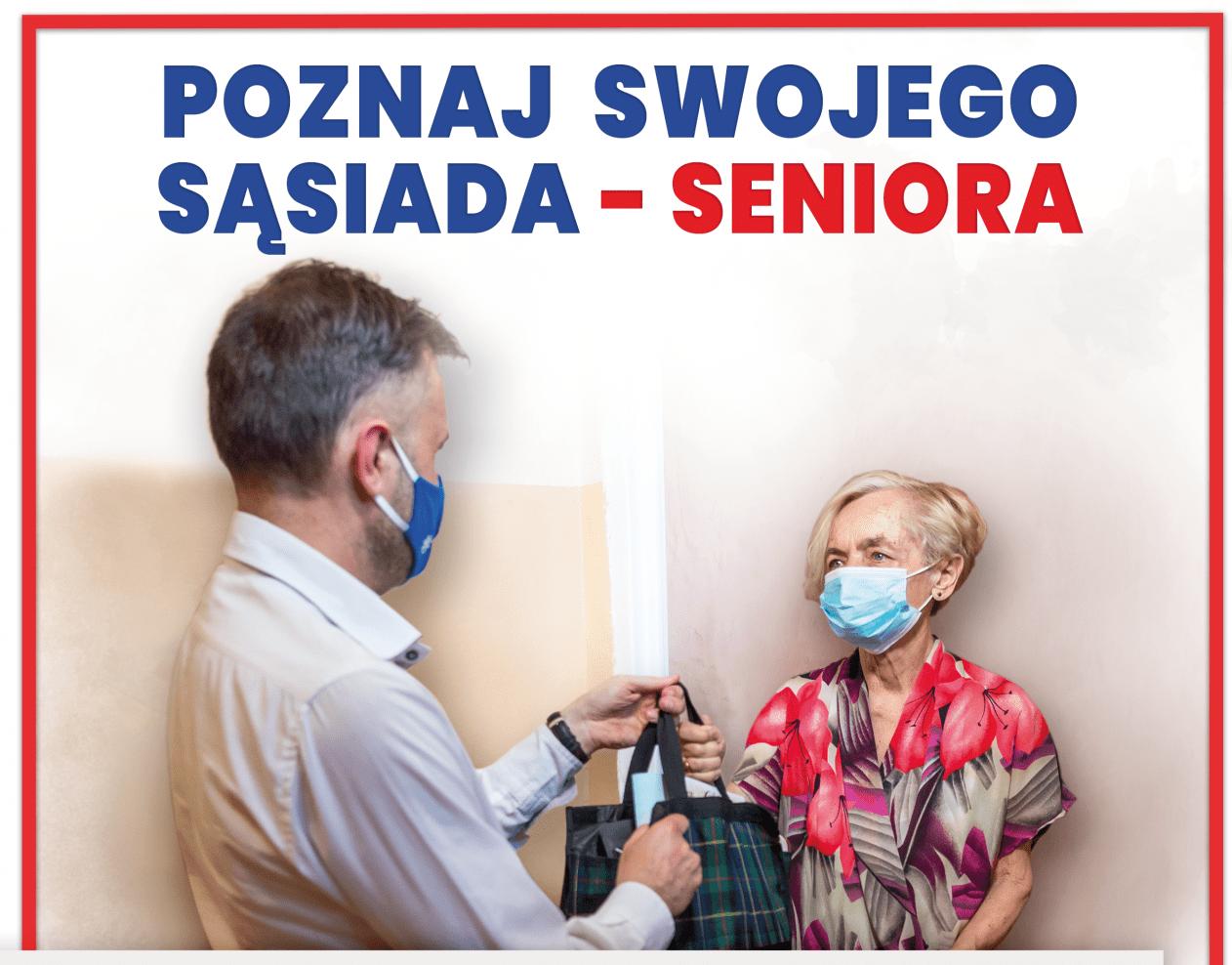 poznaj swojego sasiada seniora 3 mm spad 1 e1627982600693 - Poznaj Swojego Sąsiada - Seniora !