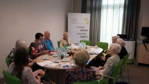 20210818 092642 300x169 - Spotkanie Aglomeracyjnej Rady Seniorów wsierpniu !
