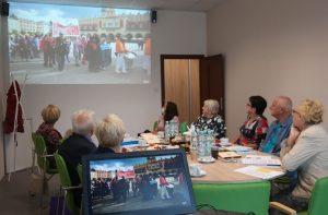 20210818 094029 300x197 - Spotkanie Aglomeracyjnej Rady Seniorów wsierpniu !