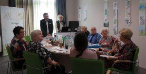 20210818 112454 300x153 - Spotkanie Aglomeracyjnej Rady Seniorów wsierpniu !