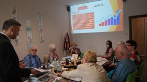 20210818 112507 300x169 - Spotkanie Aglomeracyjnej Rady Seniorów wsierpniu !