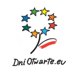 dni otwarte eu 300x289 - V Rodzinny Rajd Rowerowy poAglomeracji Kalisko-Ostrowskiej !
