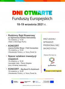 dni otwarte funduszy ue 2021 217x300 - V Rodzinny Rajd Rowerowy poAglomeracji Kalisko-Ostrowskiej !
