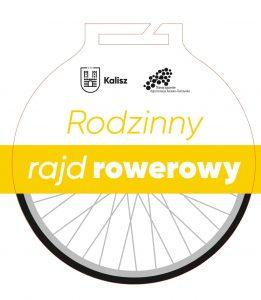 rajd 2021 09 18 261x300 - V Rodzinny Rajd Rowerowy poAglomeracji Kalisko-Ostrowskiej !