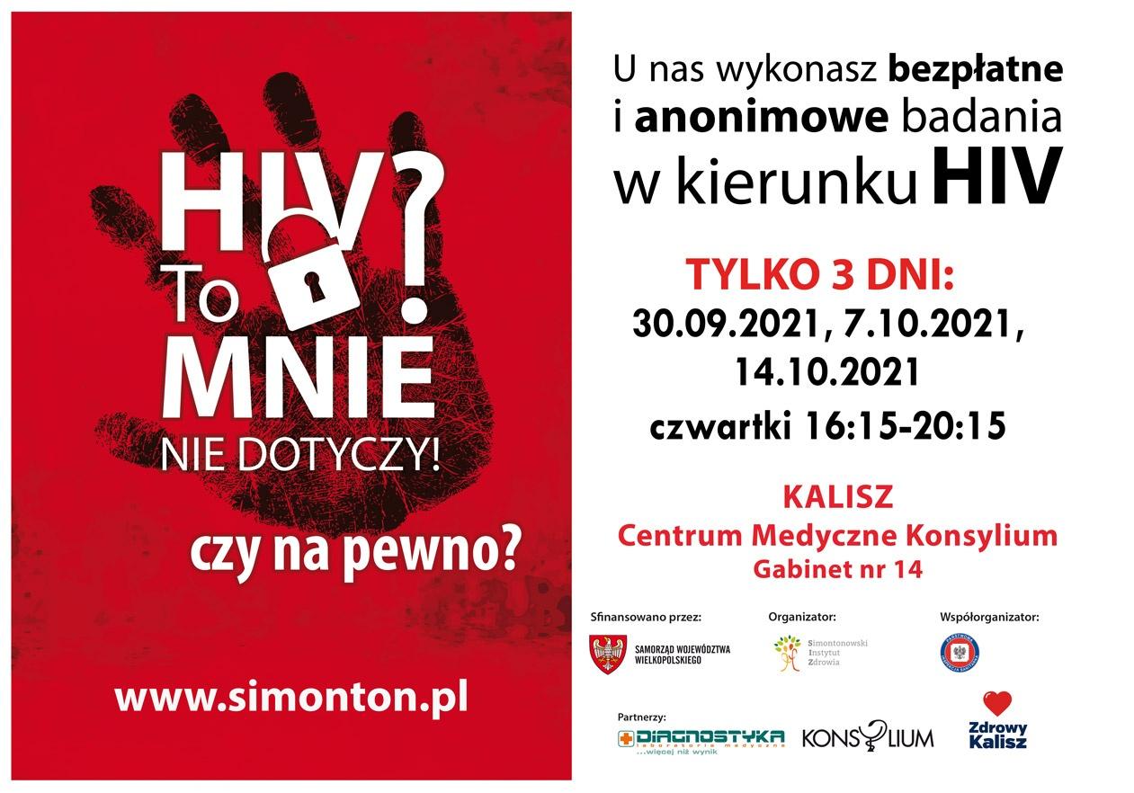 cityscroller kalisz 350x240 2021 m - Badania HIV w Kaliszu!!