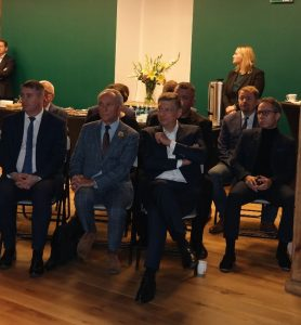 1 278x300 - Wizyta Podkomisji stałej dospraw wykorzystania środków pochodzących zUnii Europejskiej.