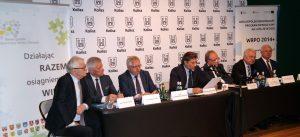 10 300x137 - Wizyta Podkomisji stałej dospraw wykorzystania środków pochodzących zUnii Europejskiej.