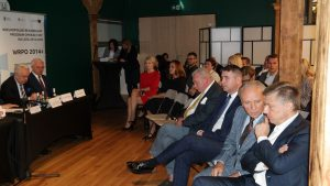 11 300x169 - Wizyta Podkomisji stałej dospraw wykorzystania środków pochodzących zUnii Europejskiej.